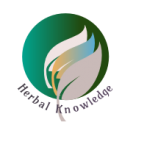 logo herbal knowledge