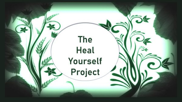 heal yourself project
