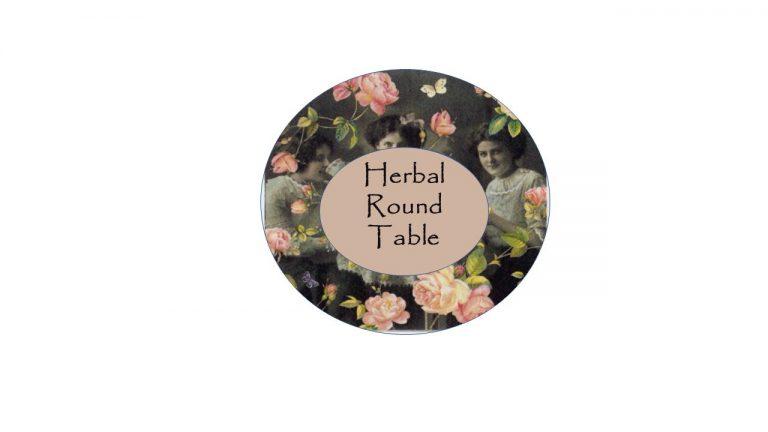 herbal roundtable
